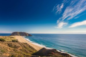 A Two Week California Road Trip Itinerary