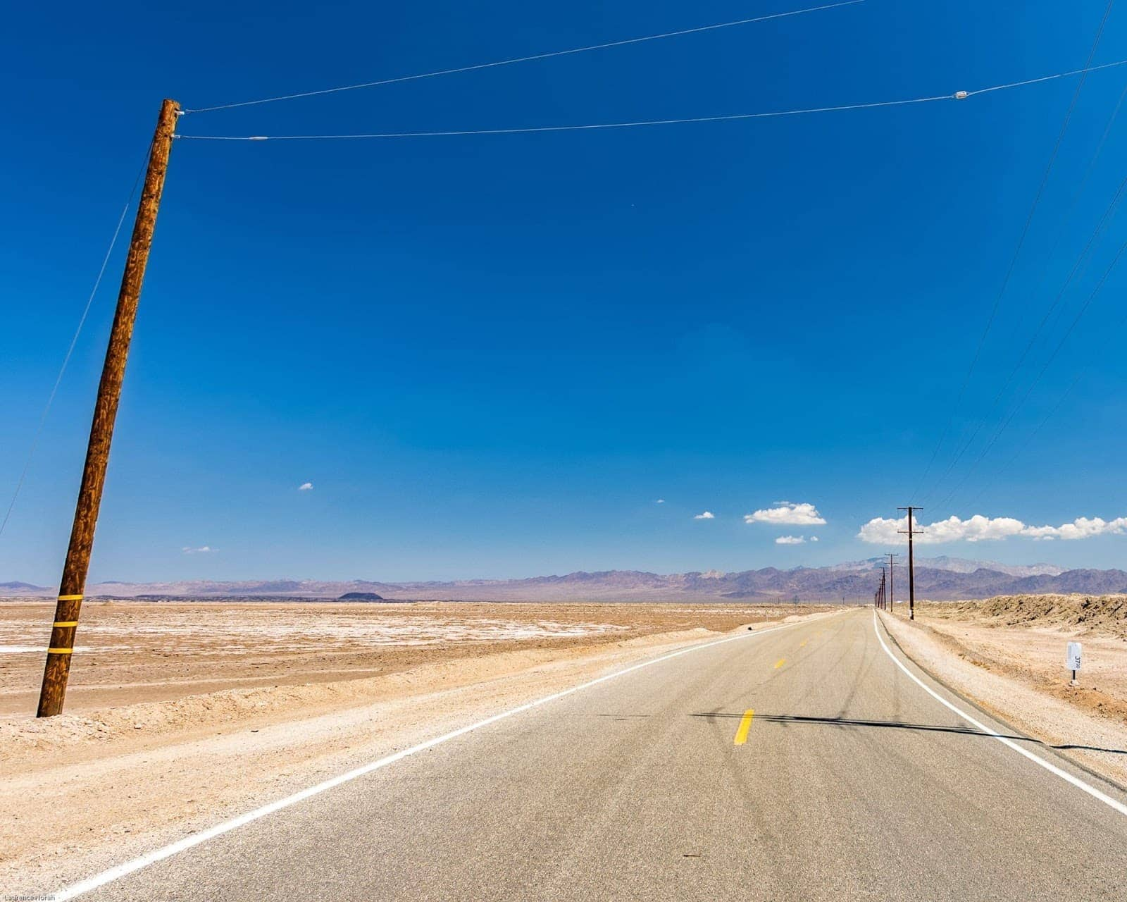 lonely planet road trip california highway 1 road trip guides