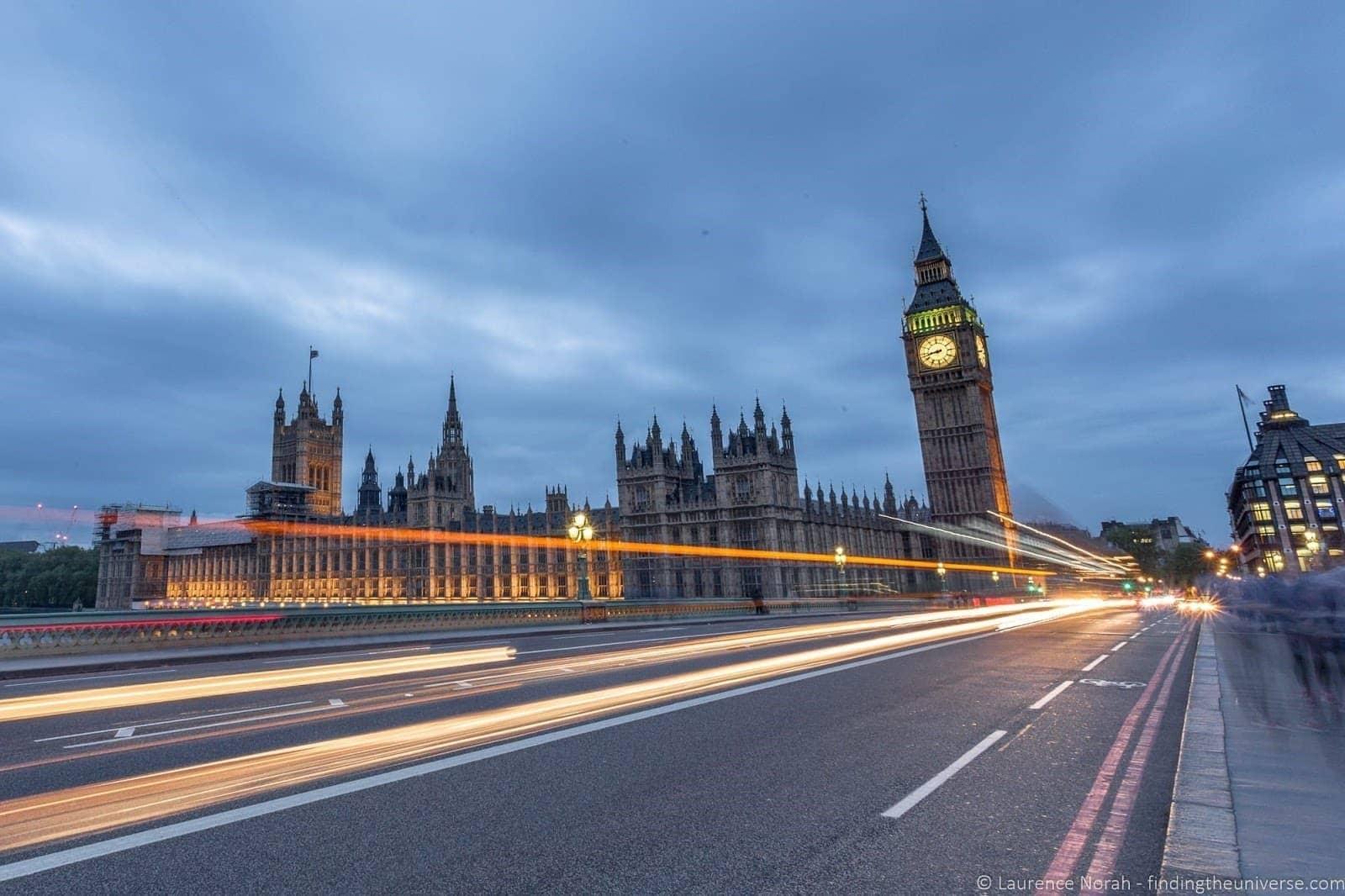 blog Λονδίνο dating δωρεάν ιστοσελίδες γνωριμιών στη Βόρεια Καρολίνα