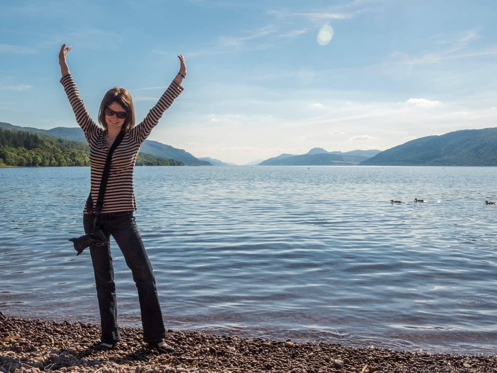Loch-Ness_by_3