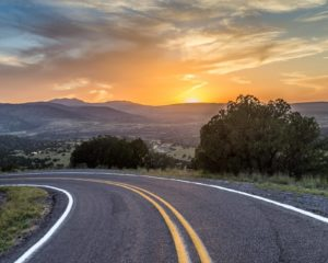 Tips for Driving in the USA