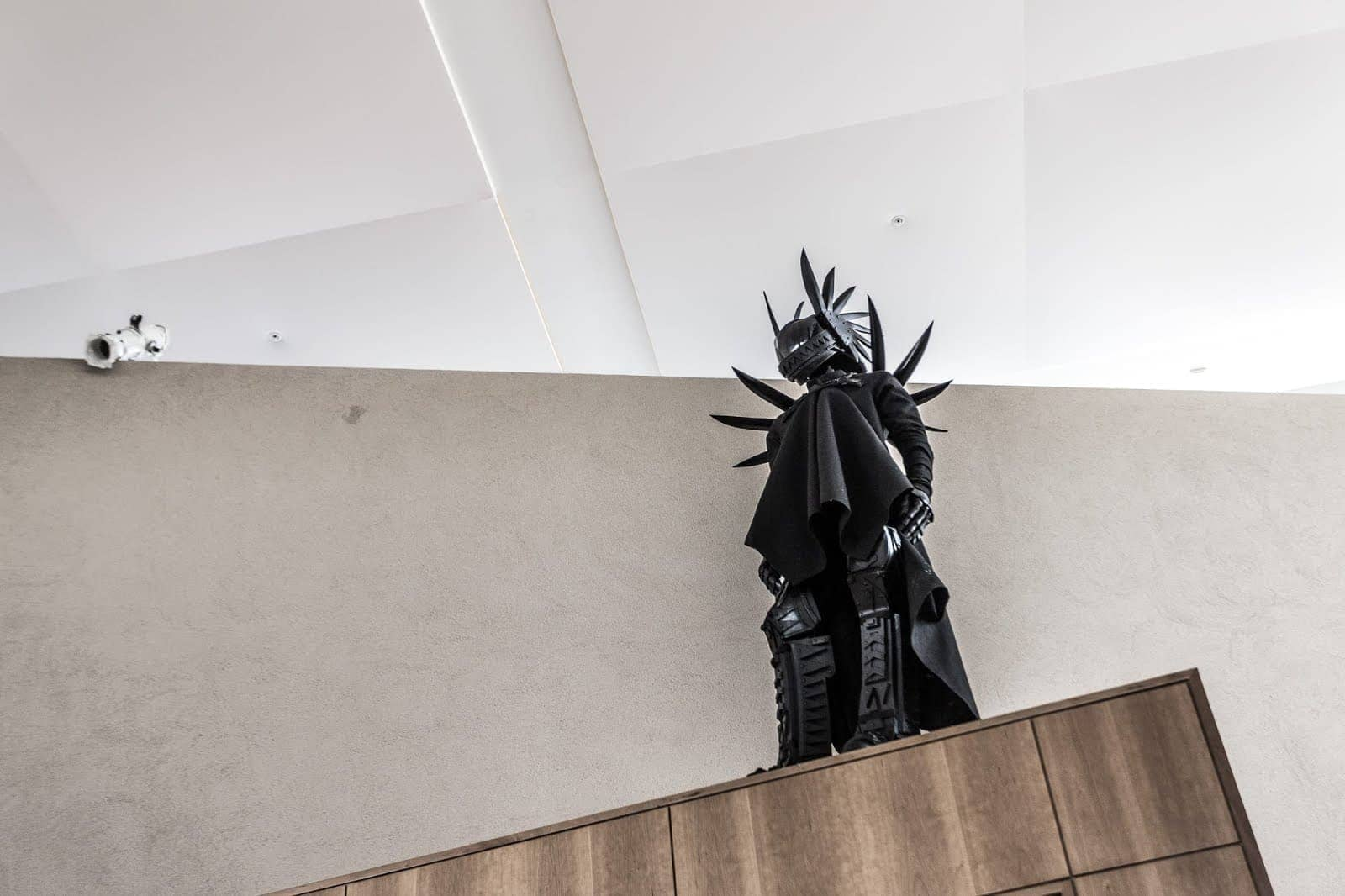 Albuquerque Museum of Art and History_by_Laurence Norah-2