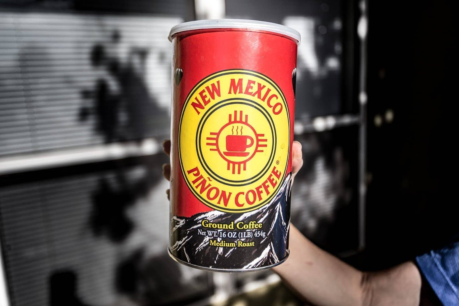 Pinon Coffee_by_Laurence Norah