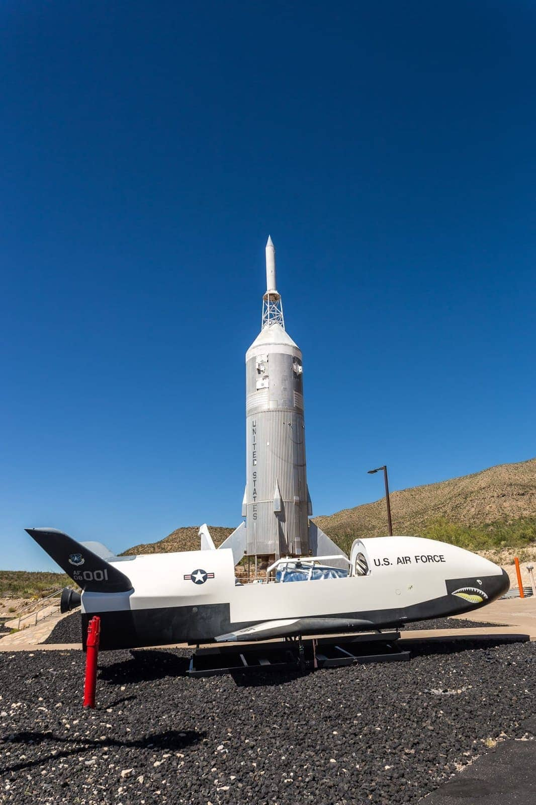 The New Mexico Museum of Space History%252C Alamogordo_by_Laurence Norah-4