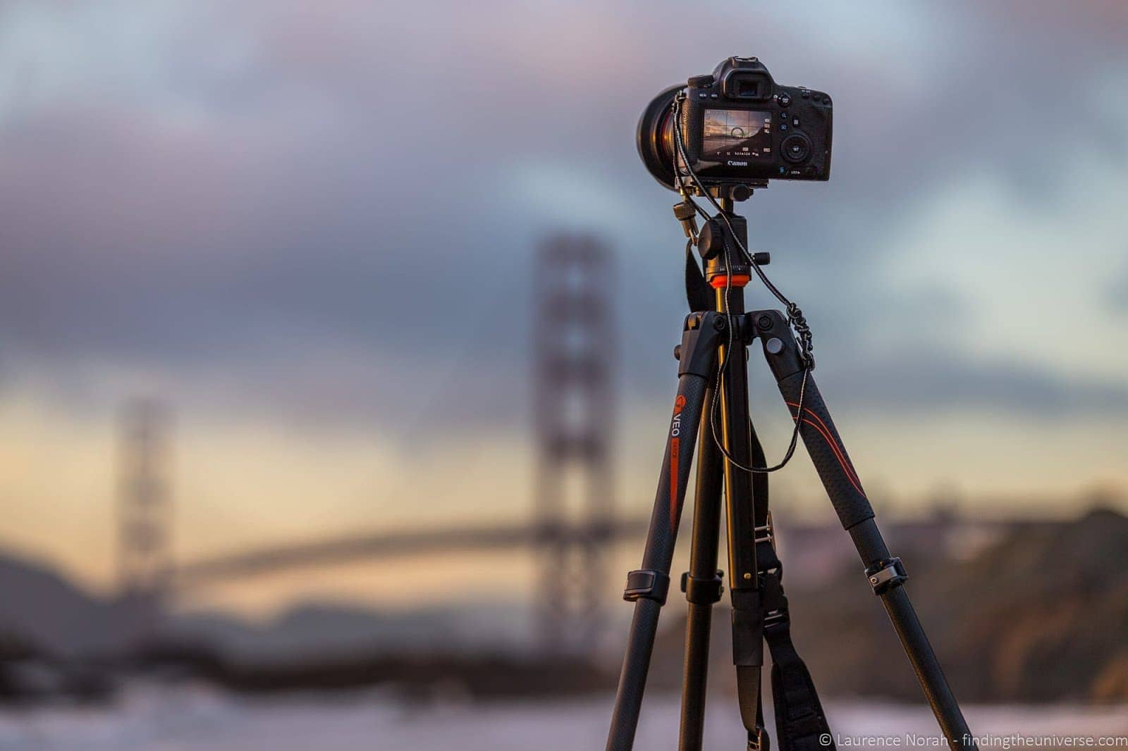 Best equipment for portrait photography Andy Warhol Biography - Biography