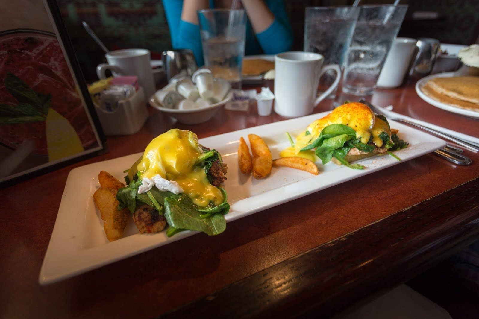 16 of the best places to eat in albuquerque finding the for Albuquerque cuisine