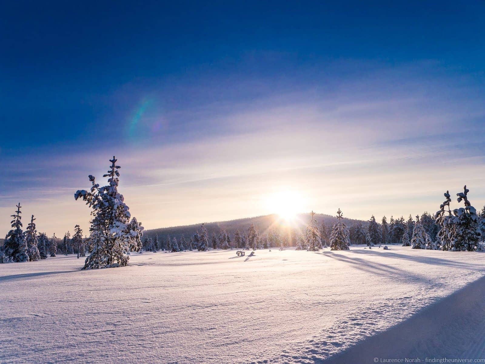 Cold Weather And Winter Photography Tips Finding The