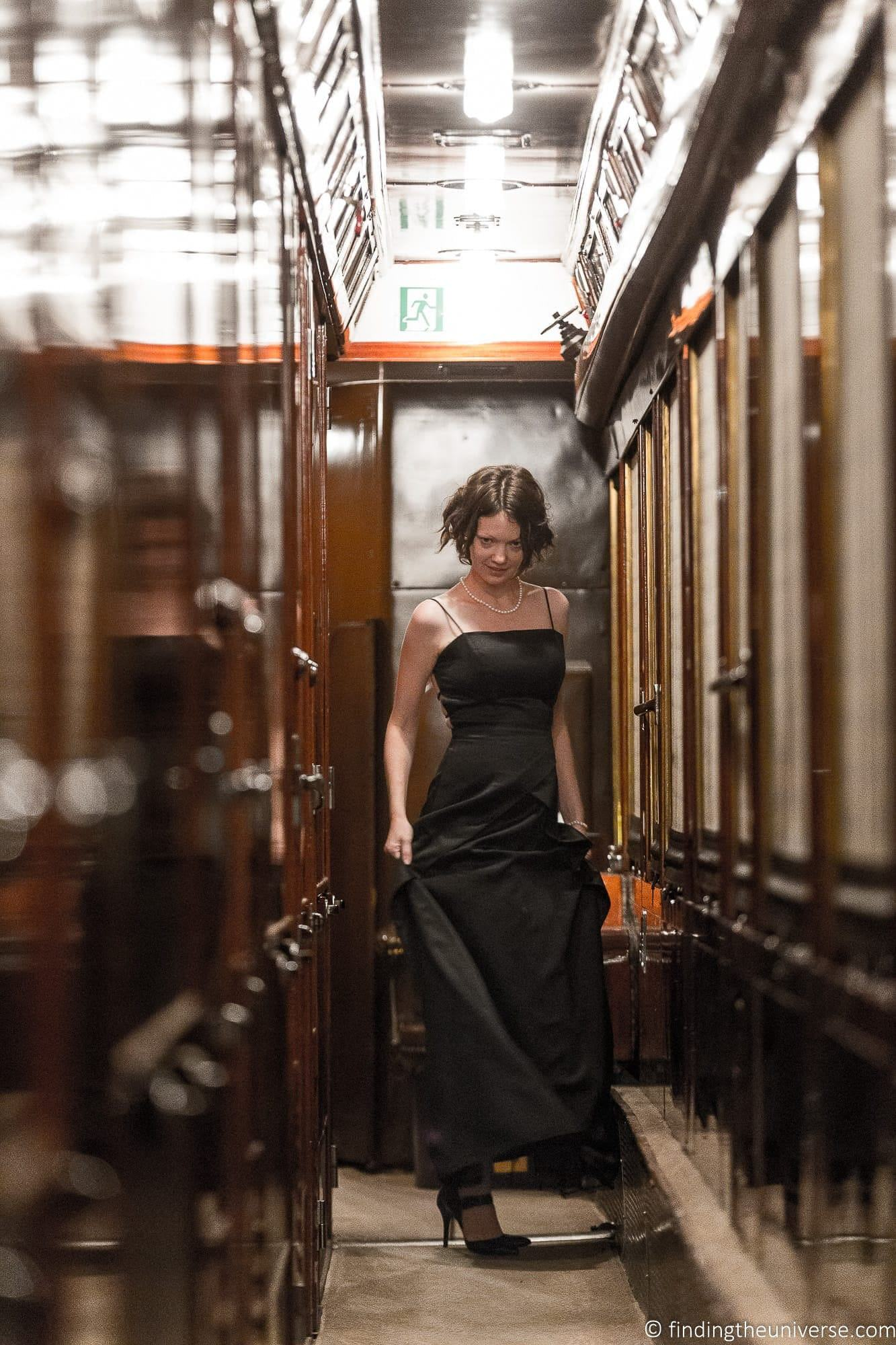 Venice Simplon Orient Express (113)