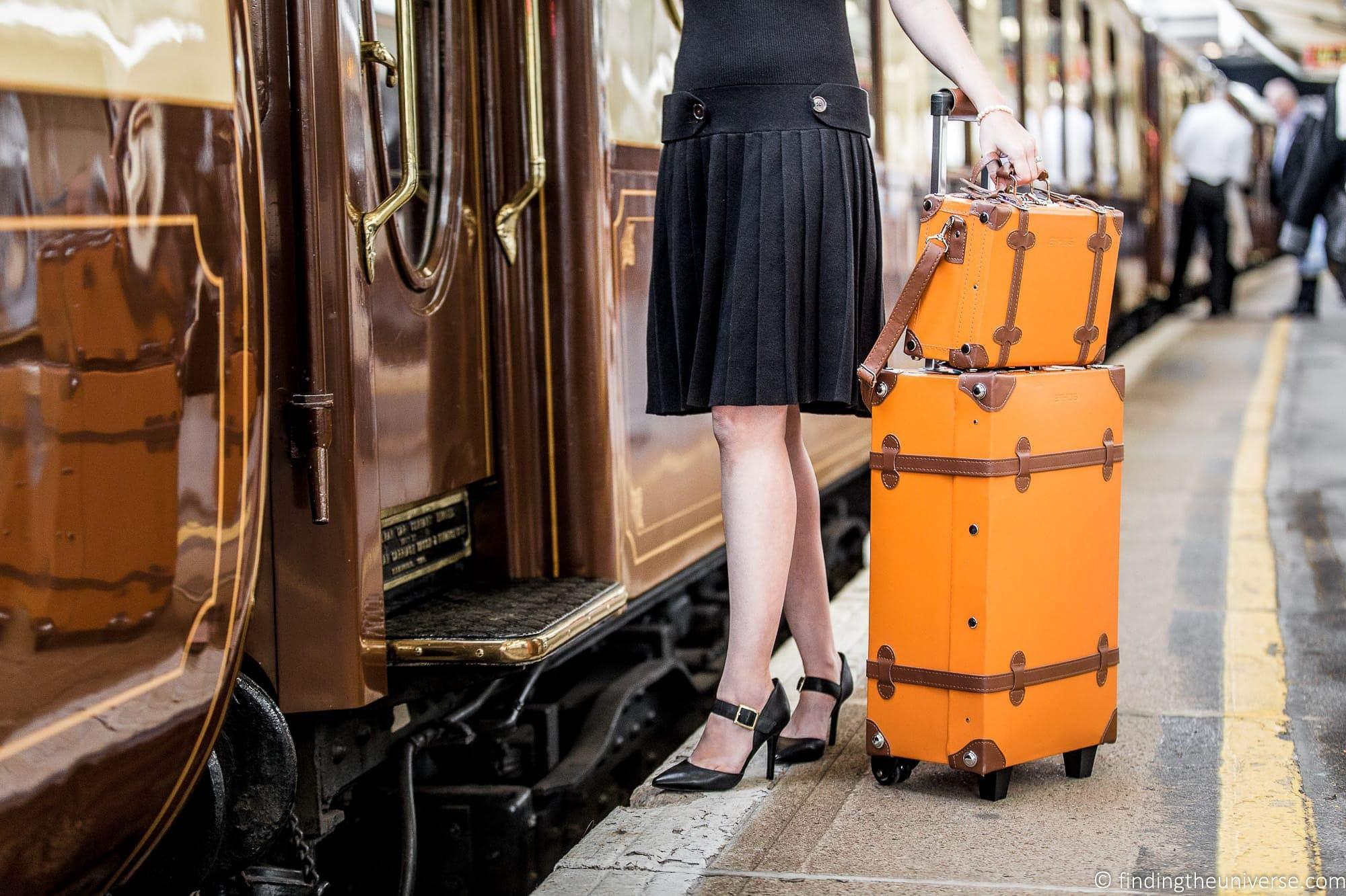Venice Simplon Orient Express (22)