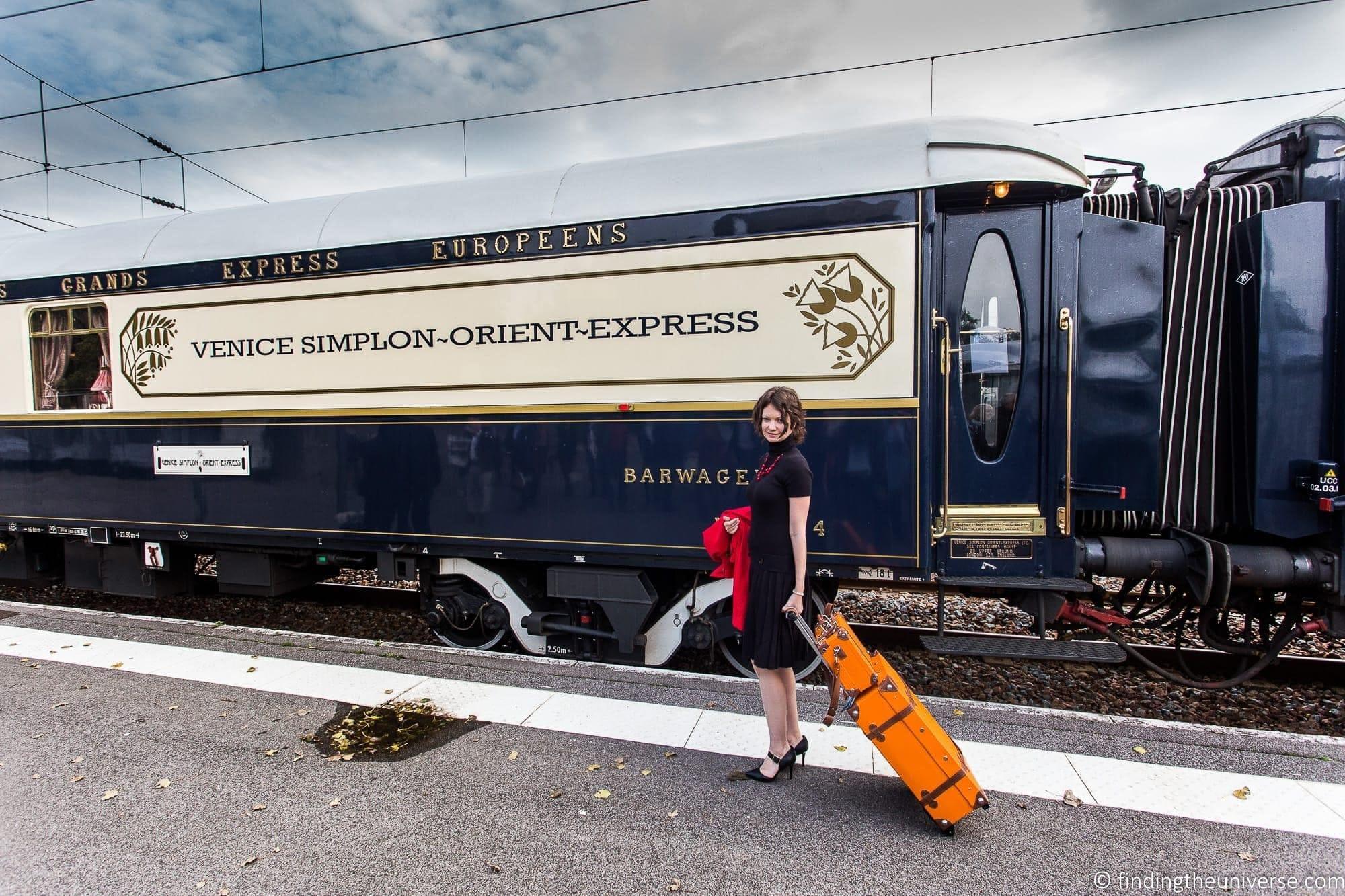 Venice Simplon Orient Express (37)