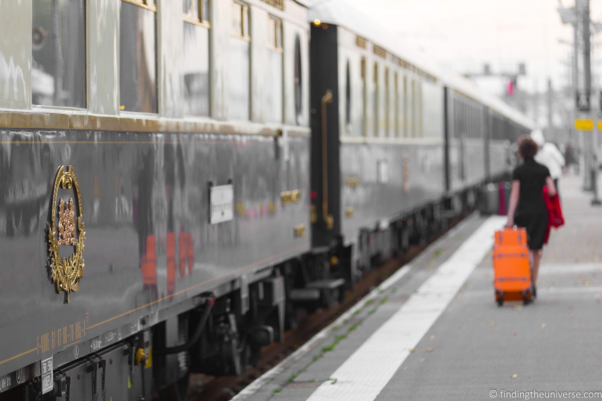 Venice Simplon Orient Express (67)
