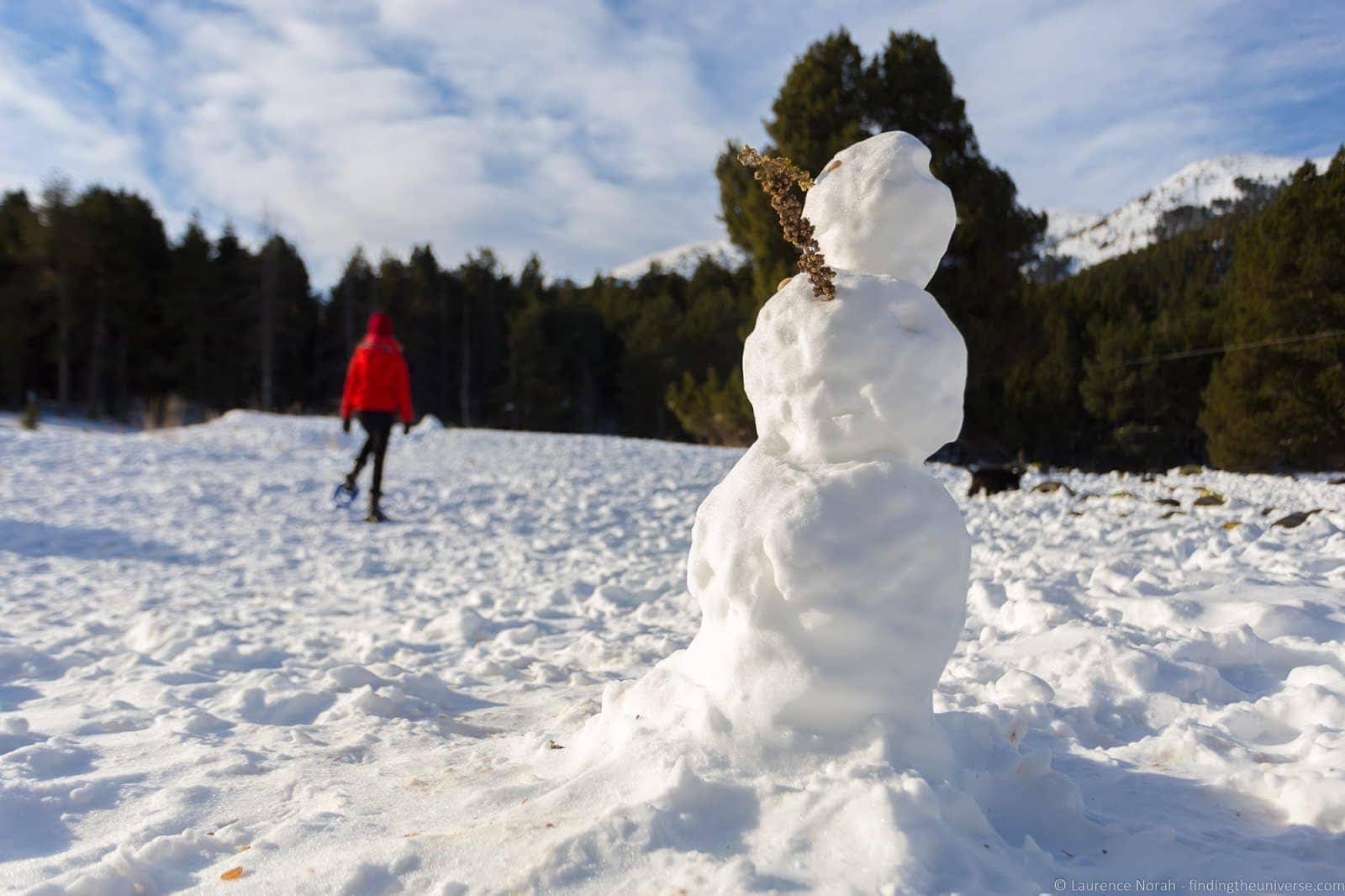 La Molina Skiing_by_Laurence Norah-18