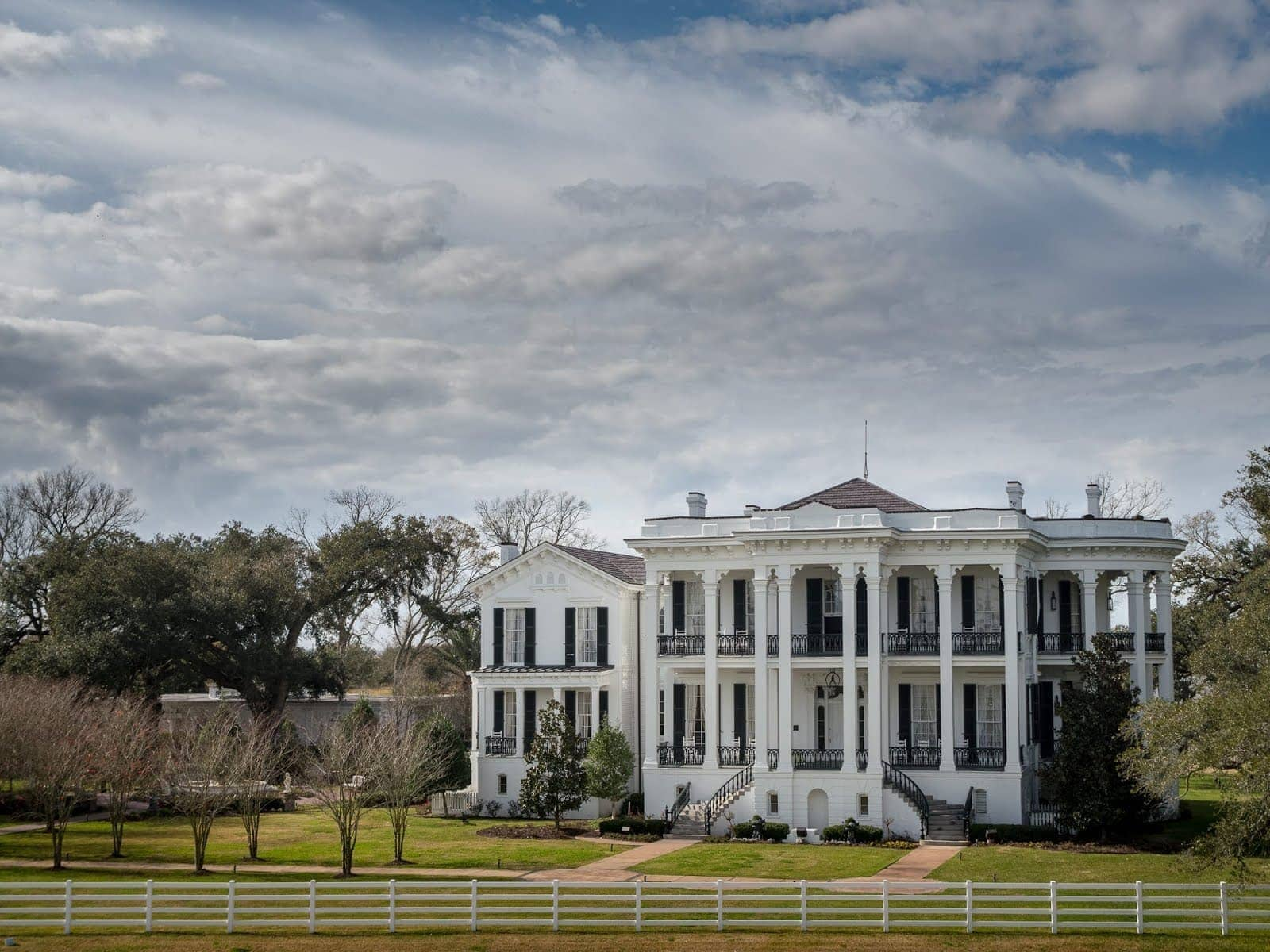 Nottoway Plantation Baton Rouge_by_-3