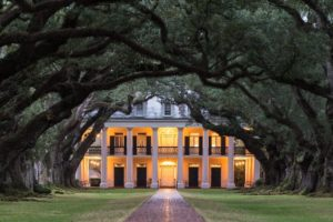 The Perfect USA Deep South Road Trip Itinerary