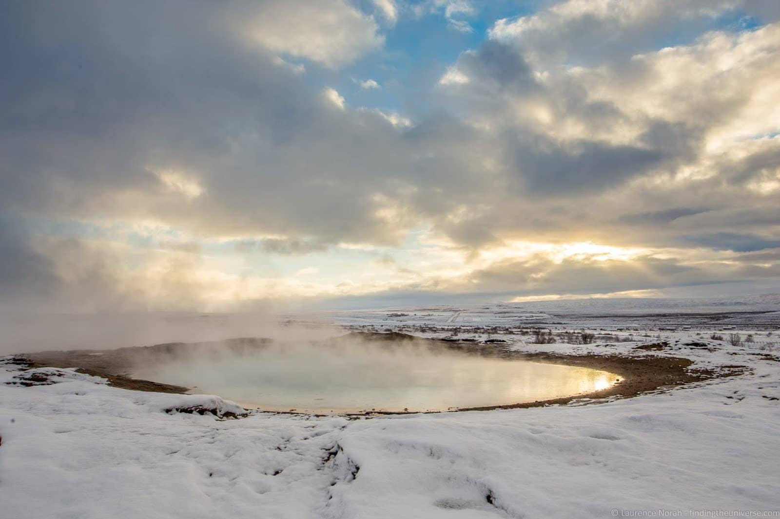 Geysir Iceland_by_Laurence Norah-4