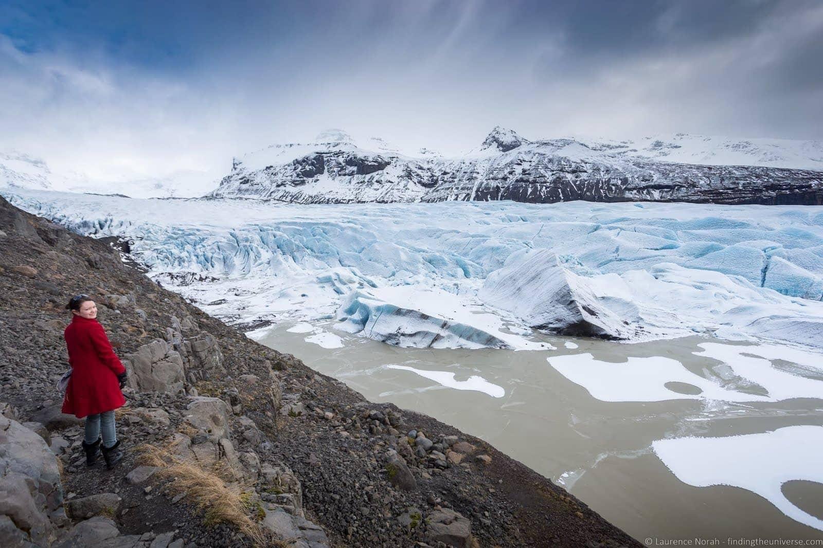 Svomafellsjokull Glacier_by_Laurence Norah-5