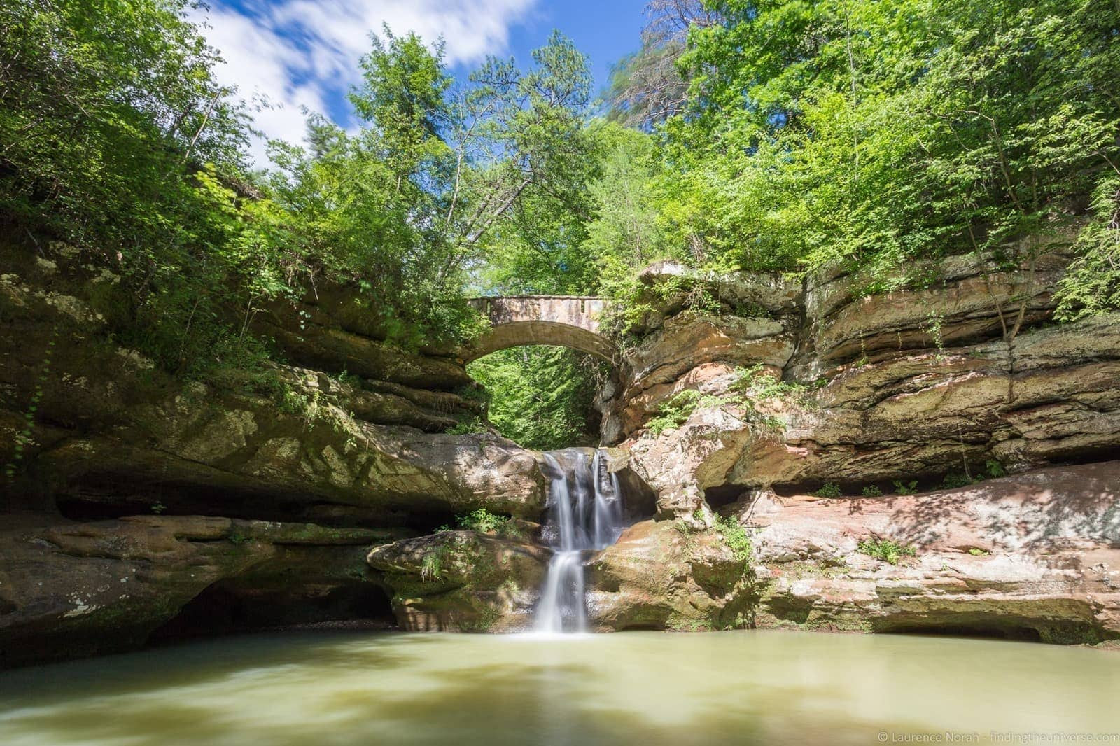 The Best Waterfalls in Ohio: A Photography Location Guide - Finding Maps Of Trails In Ohio State on ohio indian mound maps, ohio mine maps, ohio historic maps, ohio road maps, ohio bike trails, ohio home, ohio gold maps, oklahoma department of transportation maps, ohio metroparks map, ohio tow path maps, ohio atv trails, ohio canal towpath map, ohio hunting maps, ohio to erie trail, ohio quadrangle maps, ohio school maps, ohio city maps, ohio walking maps, ohio lake maps,