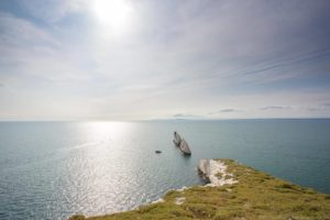 The Best Photography Locations on the Isle of Wight, UK
