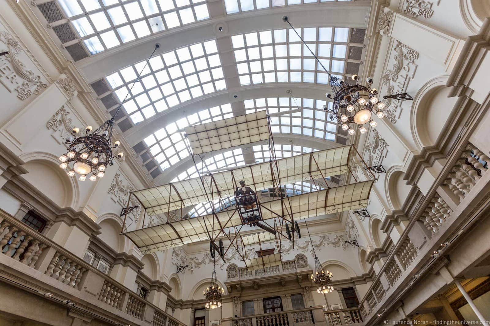 things to do in Bristol - Bristol Museum and Art Gallery