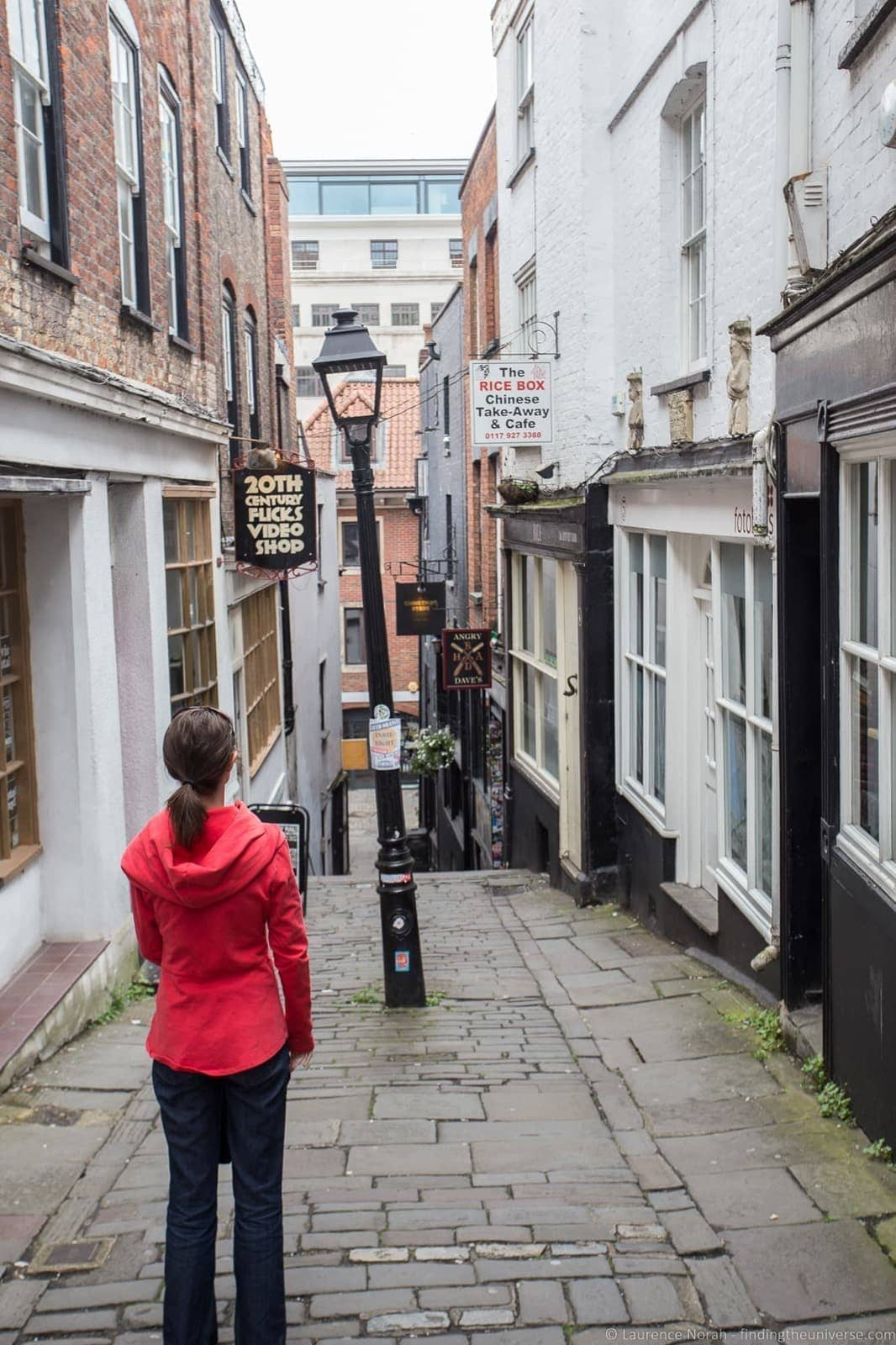 Things To Do In Bristol A Bristol Itinerary And Planning Guide