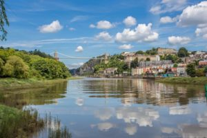 2 Days in Bristol: Itinerary and Planning Guide