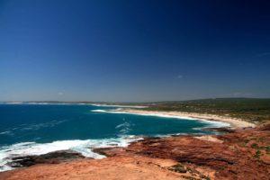 In photos: Kalbarri coastline and national park