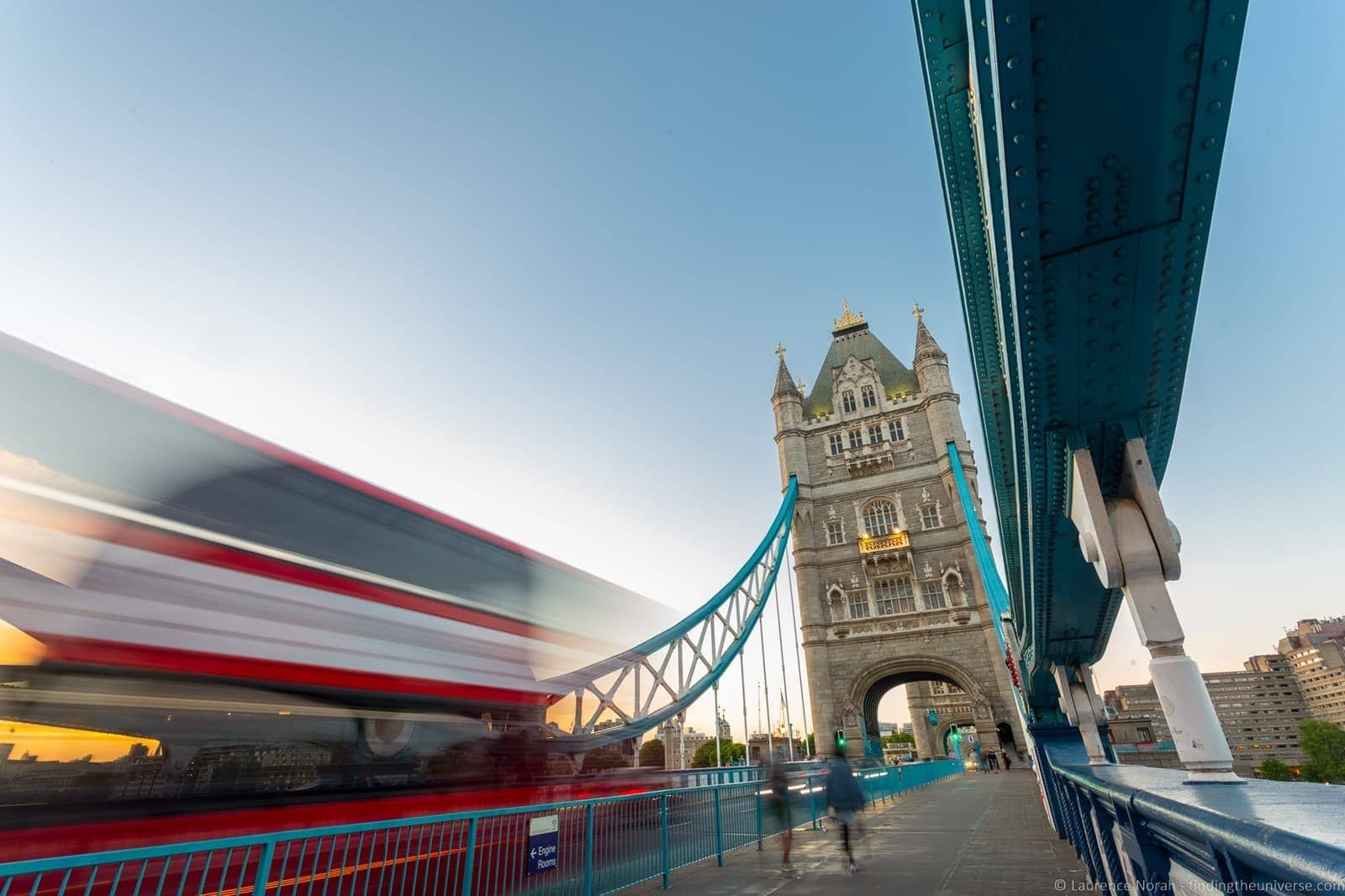 London Airports How To Get From The Airport To London Finding The