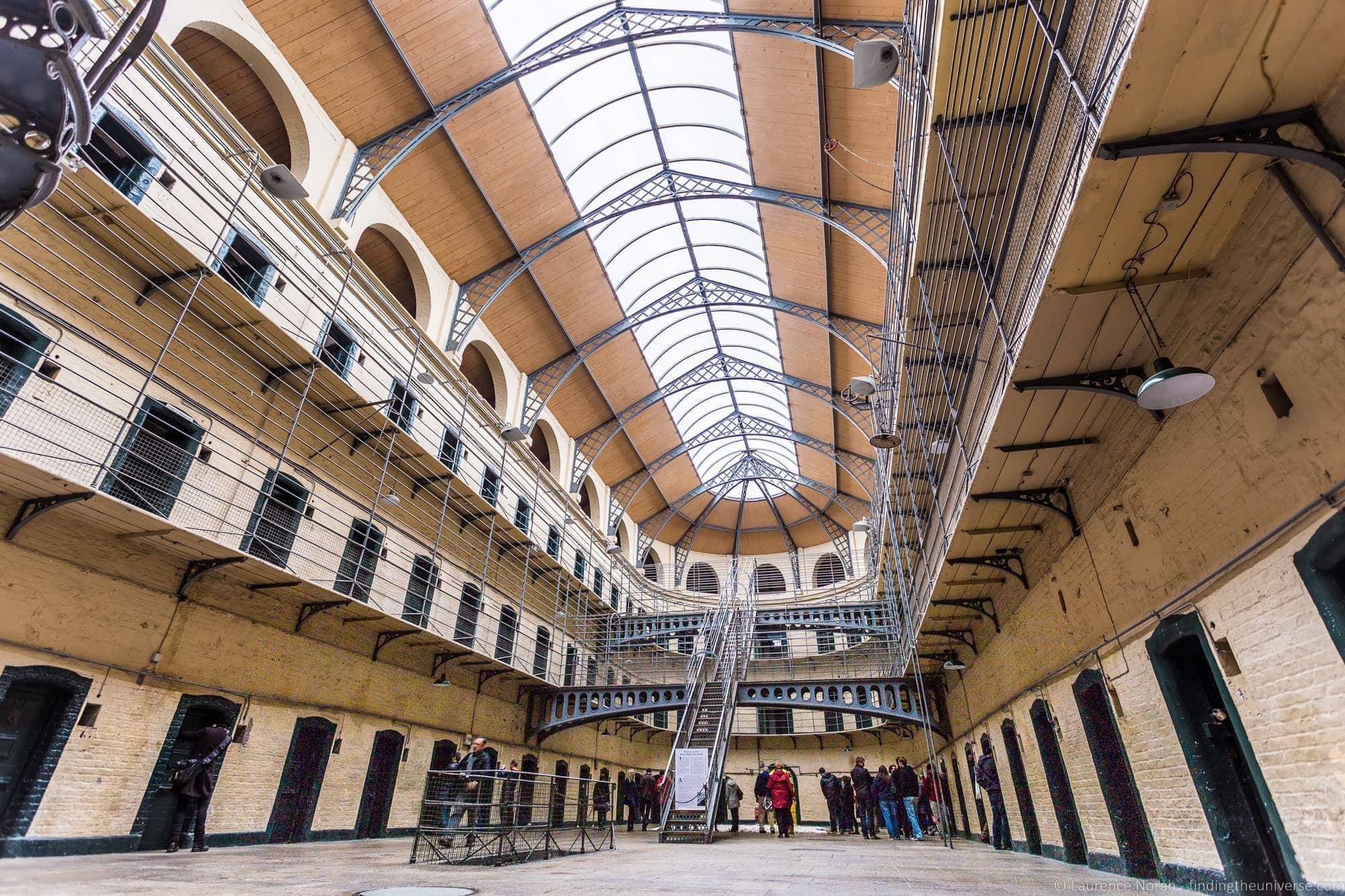 2 Days in Dublin - The Perfect Dublin Itinerary + Map and Tips! Dublin Ireland Attractions Map on denver attractions map, los angeles california attractions map, italy attractions map, ireland sightseeing map, istanbul turkey attractions map, gloucester ma attractions map, orlando area attractions map, montreal canada attractions map, kilkenny ireland map, cancun mexico attractions map, ireland location in world map, rick steves ireland map, dublin walking tour map, cozumel mexico attractions map, dublin city map pdf, dublin tourist map printable, scotland attractions map, dublin street map, kentucky attractions map, valletta malta attractions map,