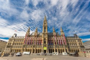 3 Days in Vienna: The Perfect Itinerary