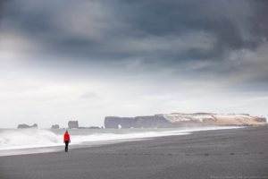 Iceland Packing List for Winter: A Guide To What to Pack