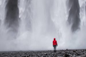 5 Days in Iceland: The Perfect Iceland Itinerary for Any Time of Year