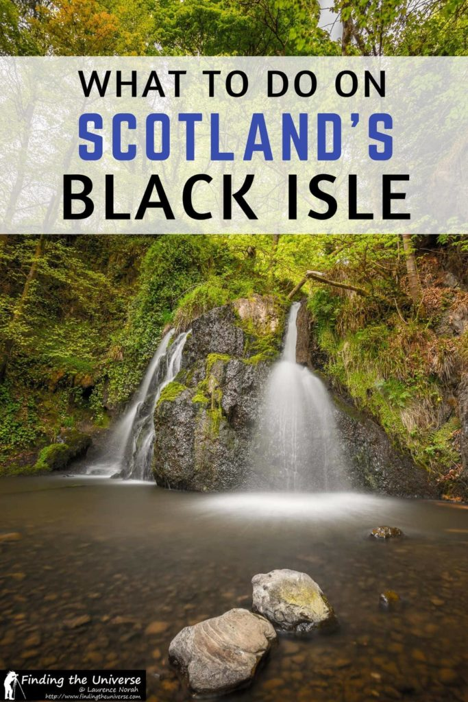 Detailed guide to what to do on the Black Isle, a fantastic location for a day out from Inverness, or a destination to visit as part of a North Coast 500 road trip. Details of all the attractions you need to visit, from breweries to museums, plus tips on getting here and where to stay on the Black Isle.