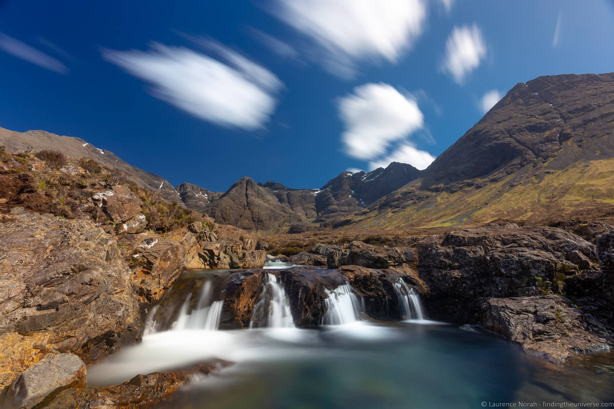 The Best Day Trips From Inverness Scotland Finding The Universe