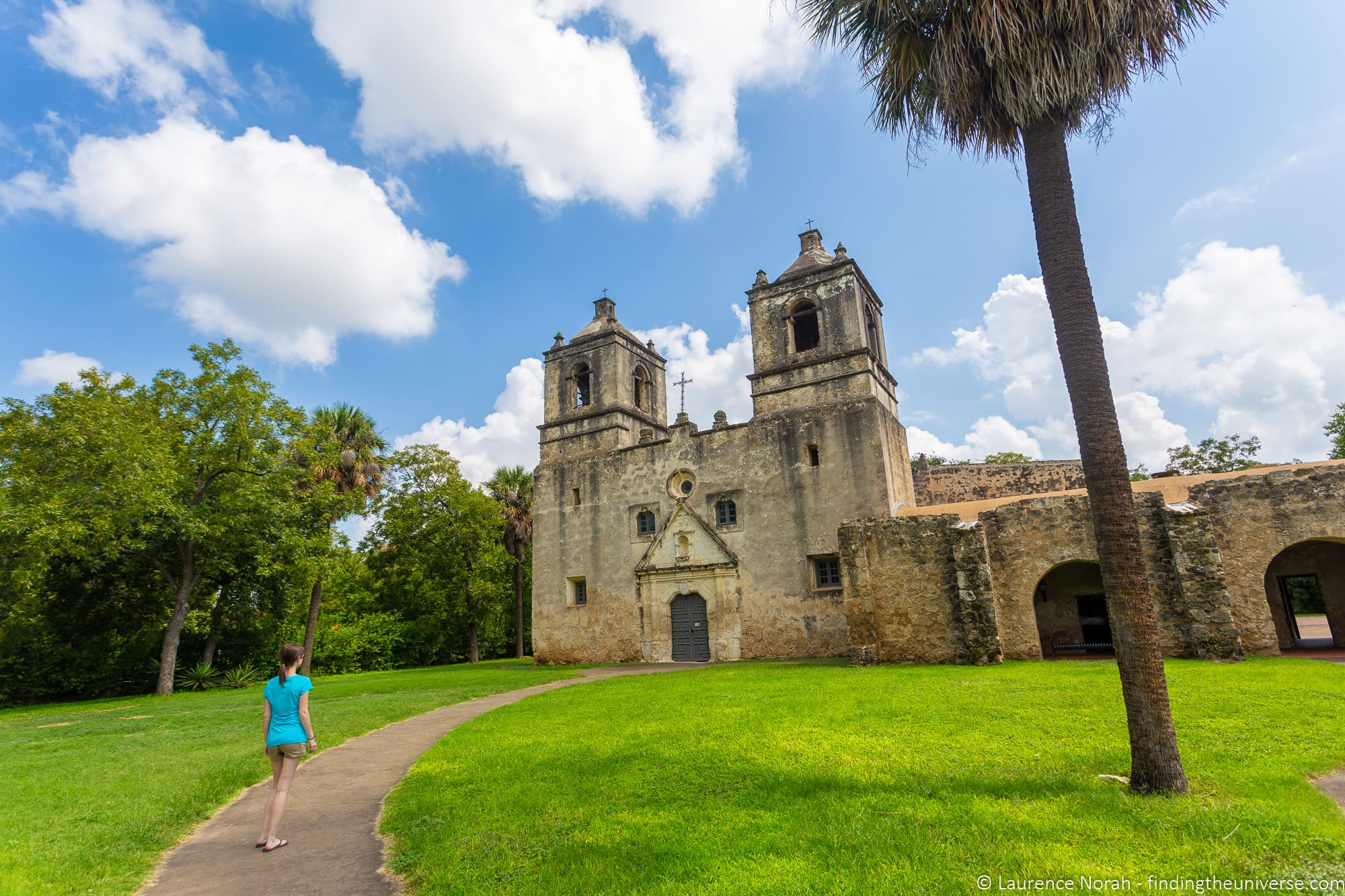 The Best Things To Do In San Antonio Texas Finding The