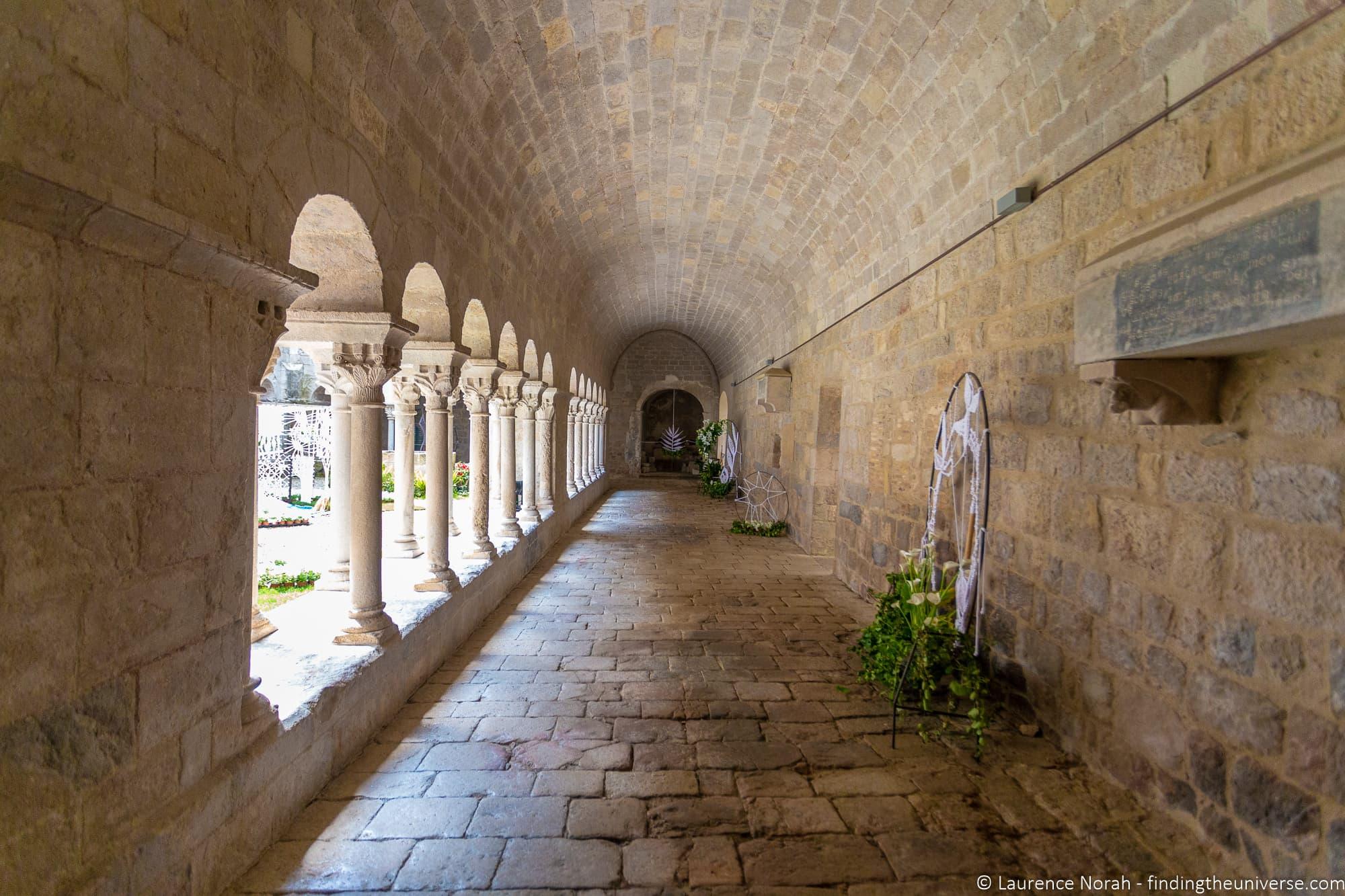 Monastery of Saint Daniel