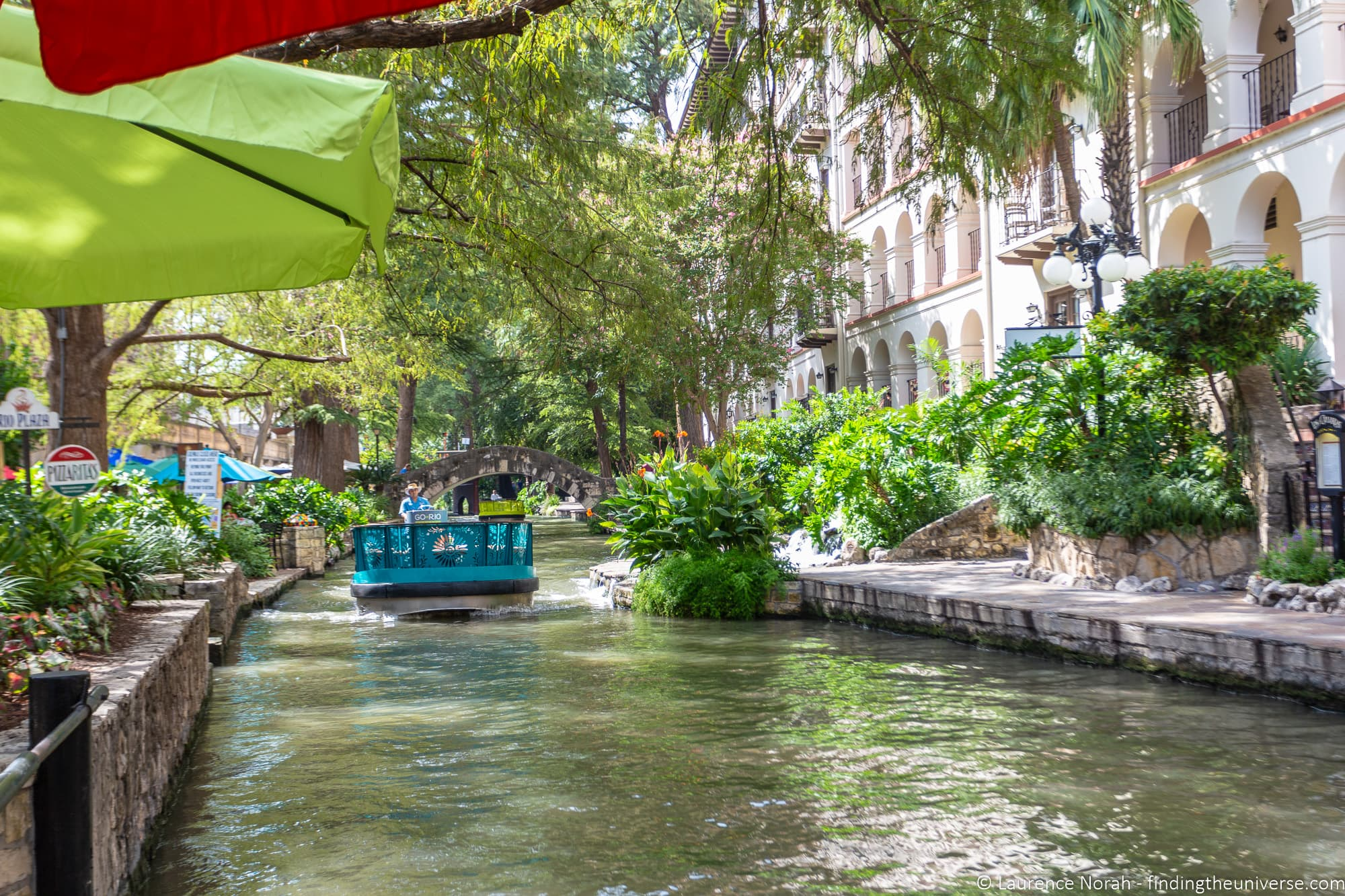 Guide to Visiting The San Antonio River Walk - Finding the ... on san antonio restaurant map, san antonio downtown hotels map, phoenix convention center hotels map, city of san antonio map, houston hotels map, san antonio drury plaza hotel, san antonio medical center map, san antonio river map, san antonio parking map, grand hyatt san antonio map, corpus christi hotels map, alamo san antonio map, san antonio airport map, san antonio visitors map, colorado hotels map, port aransas hotels map, alamodome san antonio map, san antonio tx at night, san antonio riverwalk extension map, san antonio bay aerial map,