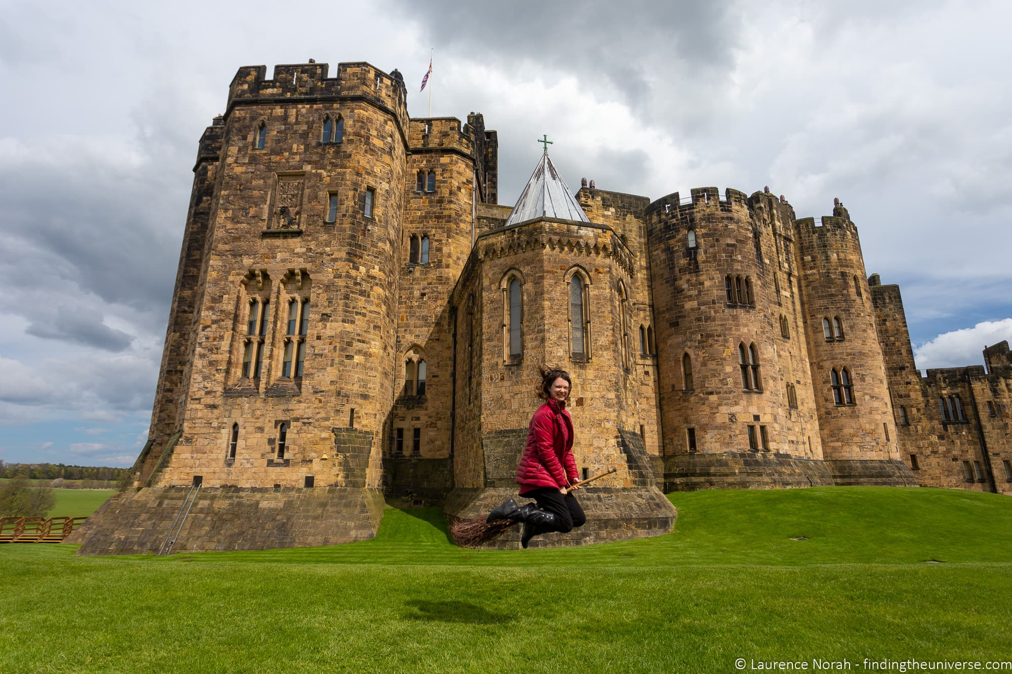 The Top Harry Potter Filming Locations In The Uk Finding The