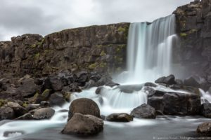 What is an ND Filter: A Detailed Guide to ND Filters in