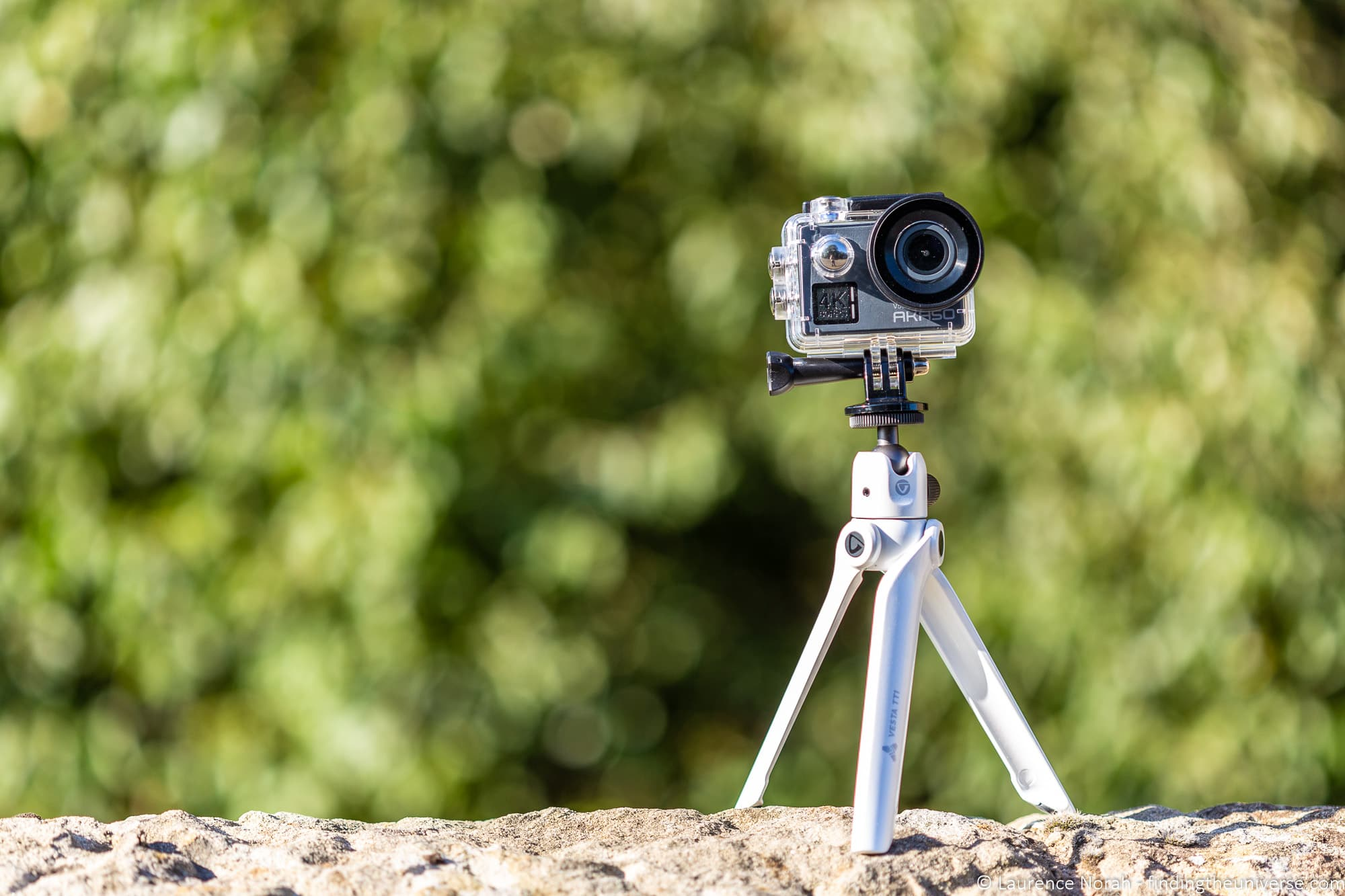 Best Action Camera 2020 Finding The Universe