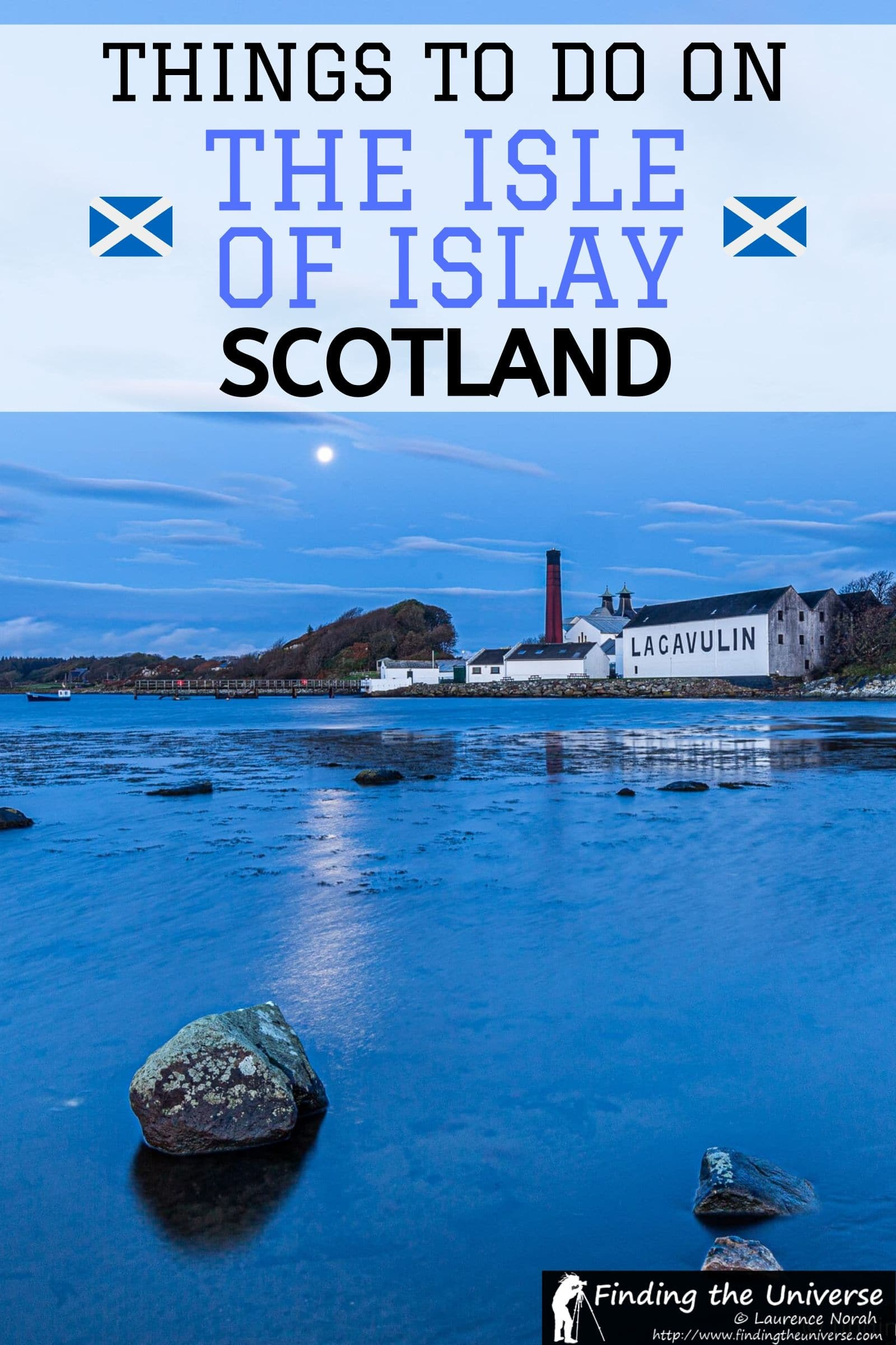 A detailed guide to Things to do on Islay, Scotland. Includes what to see, where to stay, when to visit, getting around and how to get here and away!