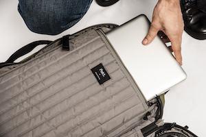 Pakt_Backpack_LaptopPocket_0249