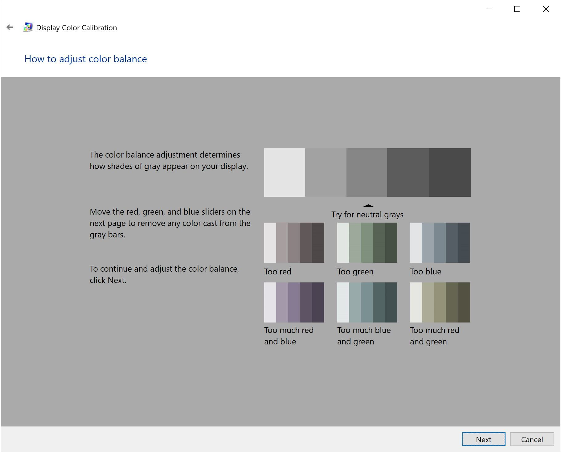 How to Calibrate A Monitor for Accurate Colors
