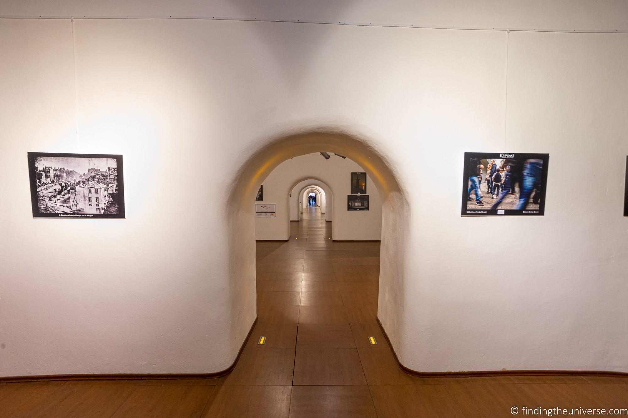 Museum Istanbul