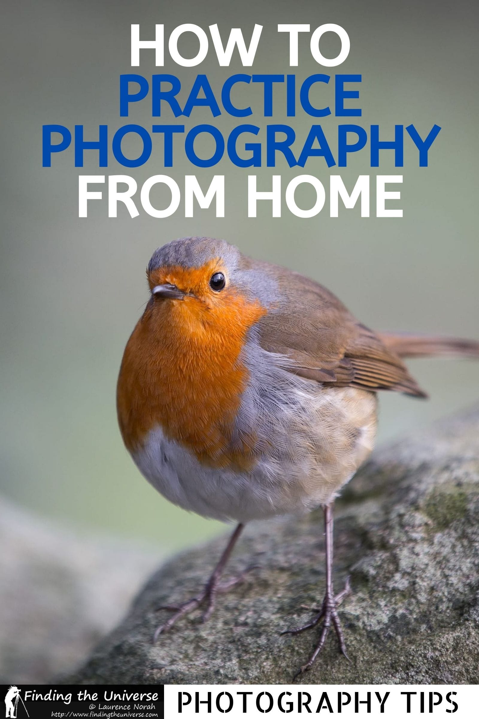 Looking to improve your photography? This guide has loads of practical tips and ideas for practicing your travel photography from home!
